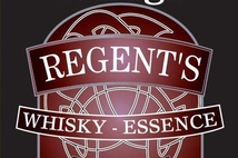 PR Scotch Whisky Regent 20 ml Essence